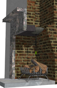 chimney_how_to_use