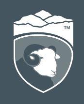 herdwick brand logo
