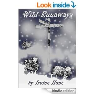 wildrunaway
